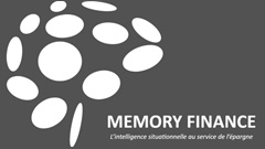 MEMORY FINANCE